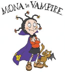 Caricaturas De Vampiros Vamphyros